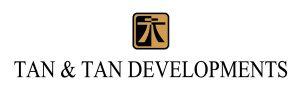 tan-&-tan-developments